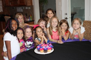 Anabella 8 bday 031